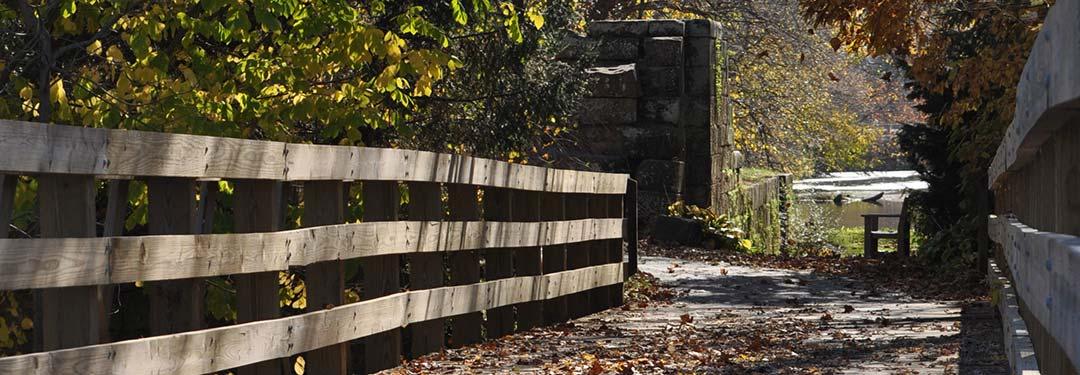 aqueduct-feature-web