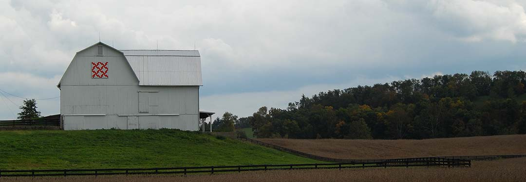 coshocton-barn-web-feature
