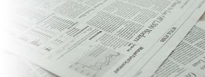news-media-web